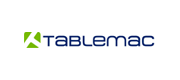 tablemac medellin